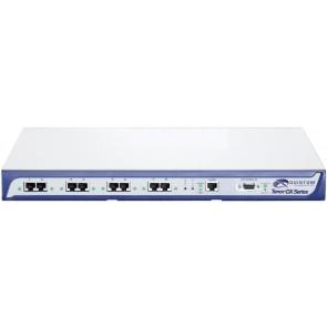 Quintum Tenor DX8120 Gateway کوئینتوم