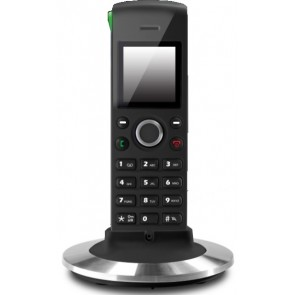 RTX 8430 Dect Phone آر تی ایکس