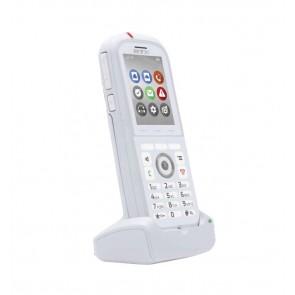 RTX Handset-RTX8633 IP DECT