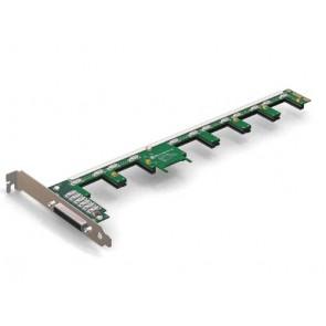 Sangoma A400RA Analog PCI Card کارت رمورای سنگما