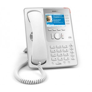 تلفن Snom 820 IP Phone