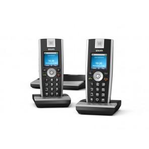 اسنوم Snom m9 Dect Phone Complete Set