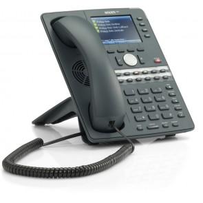 Snom 760 IP Phone اسنوم
