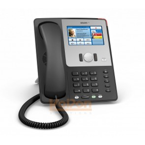 تلفن Snom 870 IP Phone