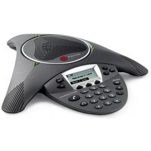 پلیکام SoundPoint IP 6000