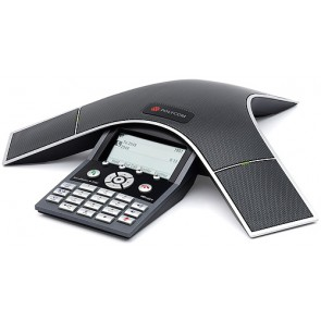 تلفن Polycom SoundPoint IP 7000