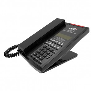 AEI SSP-2110-S IP Phone
