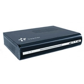 BizFAX S400 سرور فکس