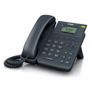 Yealink T19 گوشی تلفن یالینک