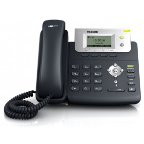 Yealink T21P IP Phone یالینک
