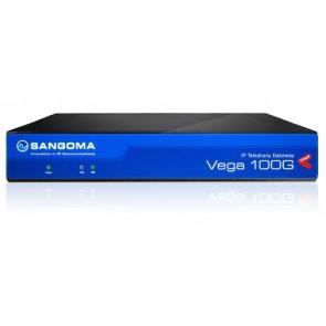 Sangoma Digital VoIP Gateway Vega 100G