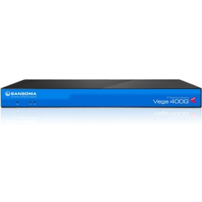 Sangoma Digital VoIP Gateway Vega 400G - سنگوما