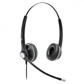 VT8000UNC-d Headset