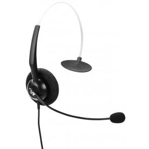 VT1000 OMNI Headset وی تی