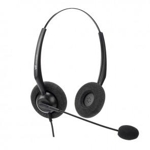 VT1000 OMNI Dual Headset