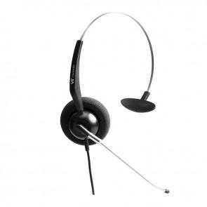 VT3000 ST Headset وی تی