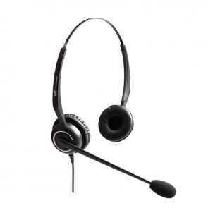 VT5000UNC-DOU Headset