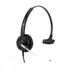 VT6000 UNC Headset