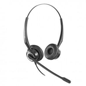 VT6200 UNC Dual Headset وی تی