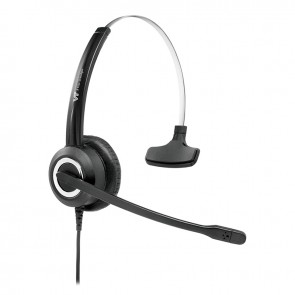 VT6200UNC Headset
