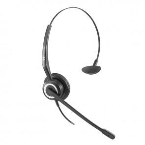 VT7000UNC Headset
