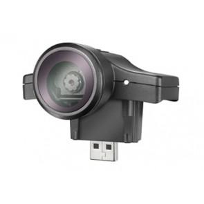 Polycom VVX Camera پلیکام