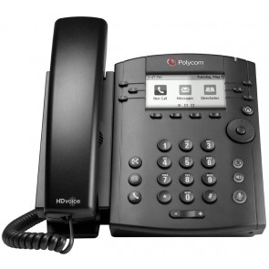 Polycom VVX 310 IP Phone پلیکام