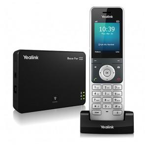 Yealink W56P Dect Phone