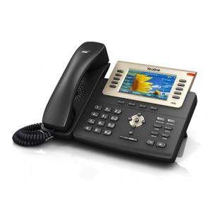 Yealink SIP-T29G IP Phone یالینک