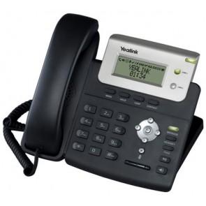 Yealink T20P IP Phone یالینک