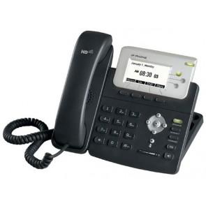 Yealink T22 IP Phone یالینک