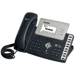 Yealink T26P IP Phone یالینک