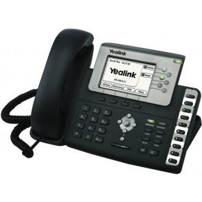 Yealink T28P IP Phone یالینک