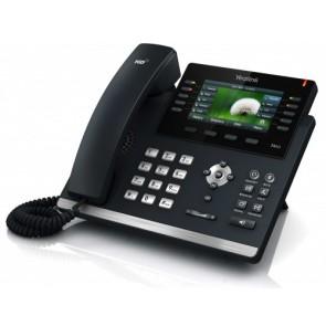 Yealink SIP-T46G IP Phone یلینک