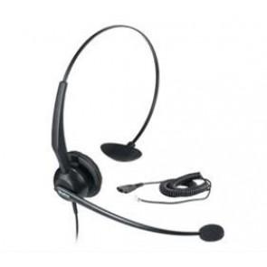 Yealink YHS32 Headset هدست یلینک