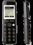 Polycom Kirk 5020 Handset Dect Phone