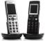 Polycom Kirk 5020 Handset Dect Phone پلیکام