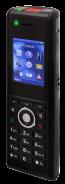 RTX 8830 Dect Phone آر تی ایکس