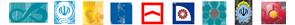 بانک های پذیرفته شده در ویپ شاپ