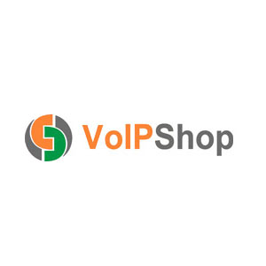 Grandstream HT701 Voip Adapter