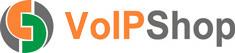 فروشگاه Voipshop